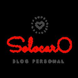 El Blog de solocar0